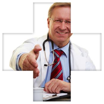 Купить больничный лист через онлайн сервис