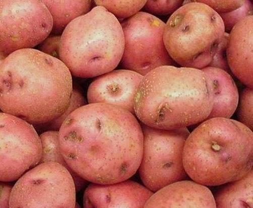Народные методы лечения соком картофеля