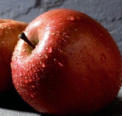 Народные методы лечения яблочным уксусом